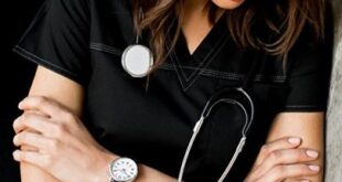 Watches for Doctor