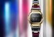 Casio G-Shock gmw-b5000tr