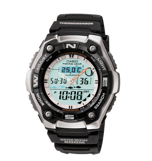 best moonphase watch under 500