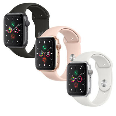 Cool Watches For Teenagers
