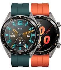 HUAWEI Watch GT Bluetooth Smart Watch