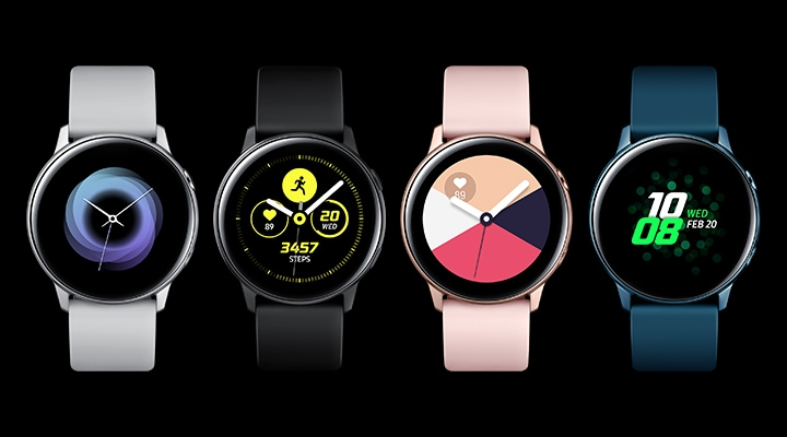 Cool Watches for Teenager