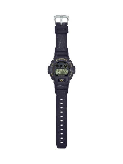 G-Shock DW-5600WS-1JF