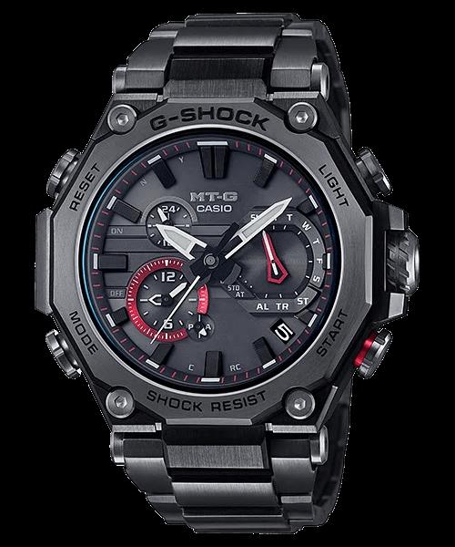 G-Shock MTG-B2000BDE-1ADR