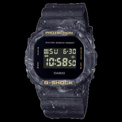 Casio G-Shock DW-6900WS-1JF: