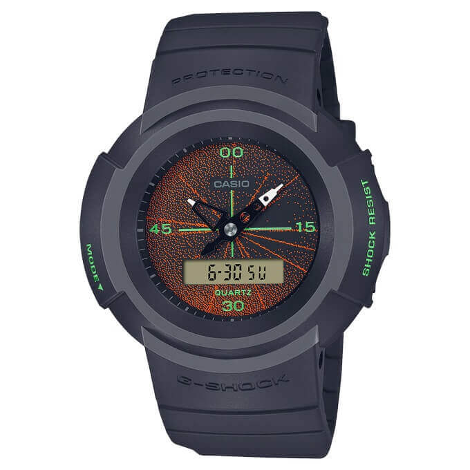 G-SHOCK-AW-500MNT-1A