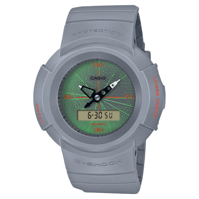 G-SHOCK-AW-500MNT-8A