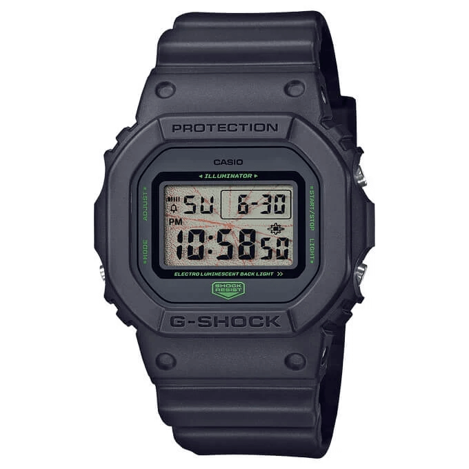 G-SHOCK-DW-5600MNT-1