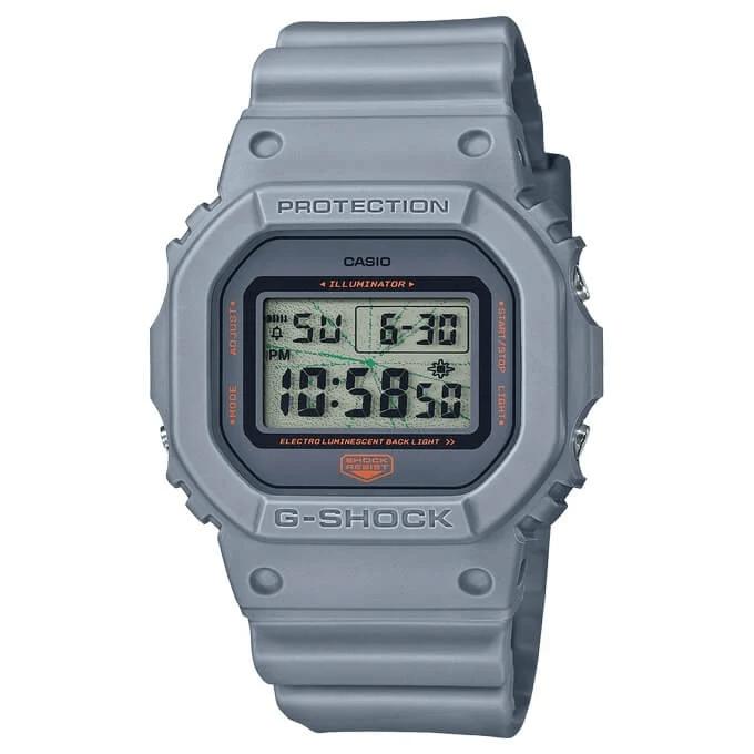 G-SHOCK-DW-5600MNT-8