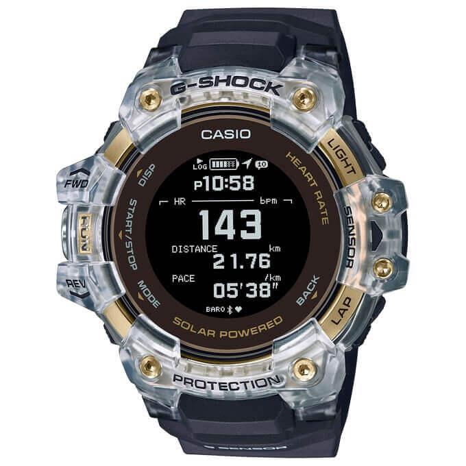 G-SHOCK-GBD-H1000-1A9
