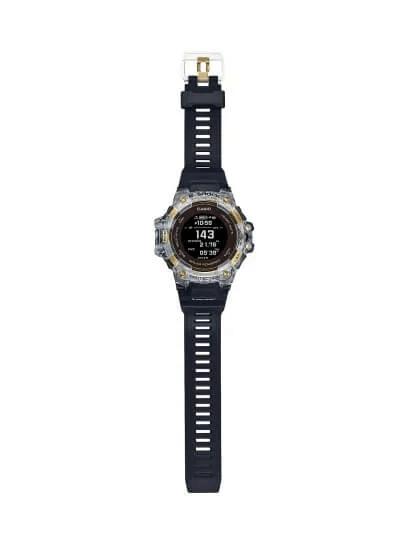 G-Shock GBD-H1000-1A9DR