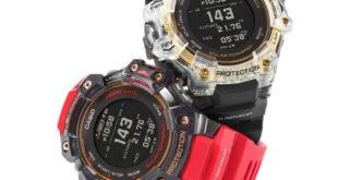 GBD-H1000-1A9-GBD-H1000-4A1