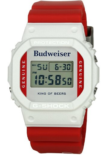 budweiser-x-g-shock-dw5600bud20-the-king-of-beers-collab
