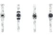 G-Shock Snow Season GC Series including GAE-2100GC-7