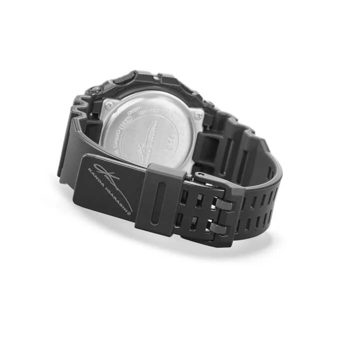 G-Shock GBX-100KI-1