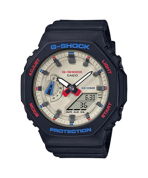 G-Shock GMA-S2100WT-1ADR